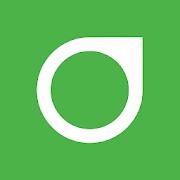 https://cloud-e8twtxkoj-hack-club-bot.vercel.app/0image.png